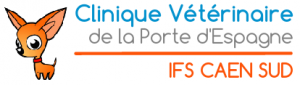 Clinique Vétérinaire IFS Caen Sud 7/7 au 0231729246 Vétérinaire de garde